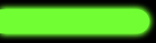 bl37_yellow_green.jpg